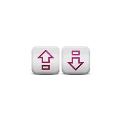 七色スクロール ブログパーツイメージ