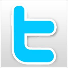 ツイートボタン ブログパーツイメージ