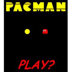 PACMAN ブログパーツイメージ