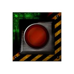 ミサイル発射♪ ブログパーツイメージ