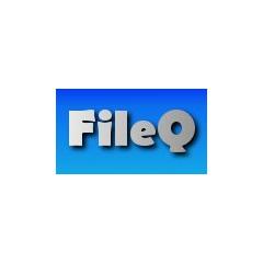 FileQ ブログパーツイメージ