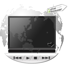 eChat英会話ガジェットイメージ
