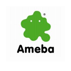 Ameba芸能人・有名人ブログイメージ