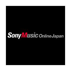 Sony Music Onlineイメージ