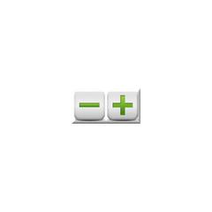 iズームブロック ブログパーツイメージ