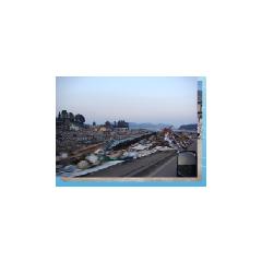 【東北地方太平洋沖地震(東日本大震災)】ブログパーツ配布イメージ