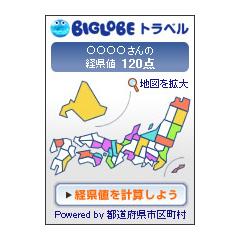 「経県値」ブログパーツイメージ
