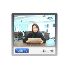 FXTV ブログパーツイメージ