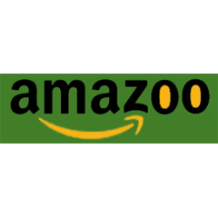 Amazoo ブログパーツイメージ