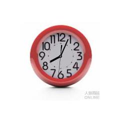 コビト時計2 ブログパーツイメージ