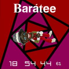 Barateeブログパーツイメージ