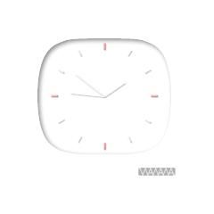 アナログ時計【シンプル】 ブログパーツイメージ