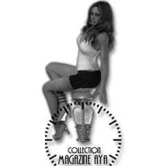sexy girls clock ブログパーツイメージ