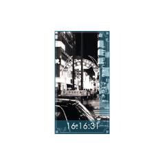 新宿時計 ブログパーツイメージ