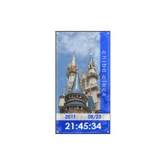 千葉時計 ブログパーツイメージ