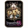 『POISON PINK(ポイズンピンク)』公式ブログパーツ サムネイル