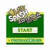 「SPASH」スロットゲームブログパーツ サムネイル