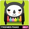 【イーニーズ!】ピアノイーニー ブログパーツ サムネイル