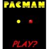 PACMAN ブログパーツ サムネイル