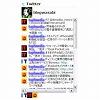 TwitterWind ブログパーツ サムネイル