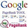 ページランク表示ツール[PageRanking] ブログパーツ サムネイル