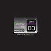 デジタルカレンダー -世界仕様-サムネイル