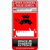 SPACE INVADERS MOVIE SEARCH ブログパーツサムネイル