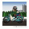 バイク猿のブログパーツ サムネイル
