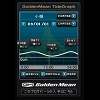 GoldenMeanタイドグラフ ブログパーツ サムネイル