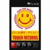 「タワーレコード」ブログパーツ サムネイル