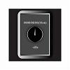 デザイン時計 -so cool- ブログパーツ サムネイル
