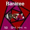 Barateeブログパーツ サムネイル