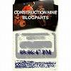 CONSTRUCTION NINE BLOGPARTS ブログパーツ サムネイル