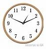 時計メーカー ブログパーツ サムネイル