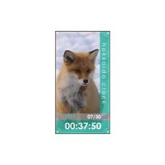 北海道時計 ブログパーツ サムネイル