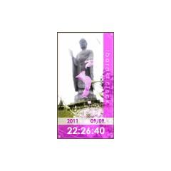 茨城時計 ブログパーツ サムネイル