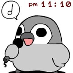 ぺそぎん・カラオケ ブログパーツ サムネイル